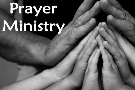 Prayer_20Ministry