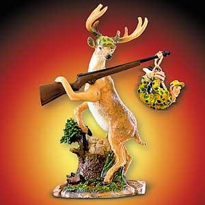 deer-takes-revenge-on-hunter