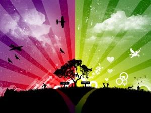peace-and-love-peace-31691930-1024-768