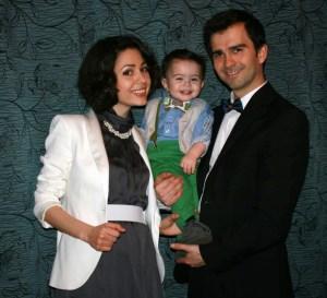 Familia Cirt