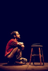 Sursa: http://tolitasmusings.blogspot.ro/2016/03/theatre-review-simple8-presents-dont.html
