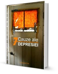 7cauzealedepresiei