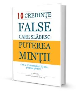 10-credinte-false-3d